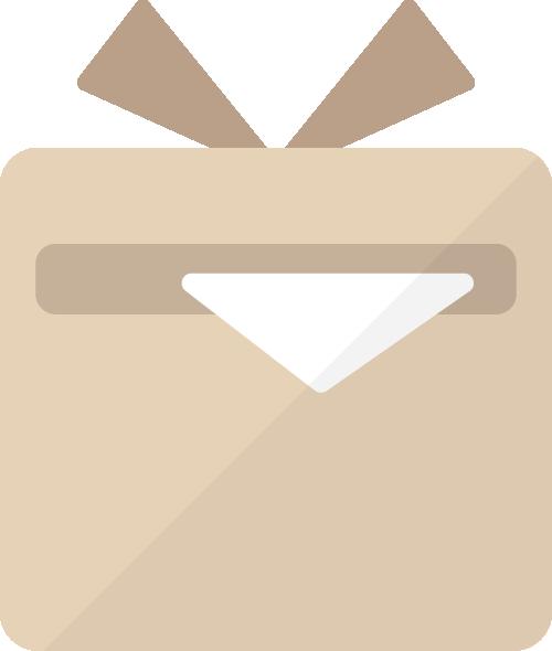 GIFT POST (ギフトポスト)はみんなが実際に「もらった」「贈った」贈り物の写真を紹介するプレゼントコミュニティです